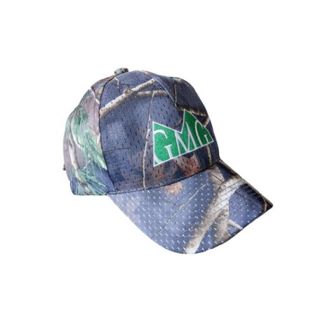 Green Mountain Grills cap