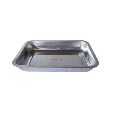 Green Mountain Grills pan